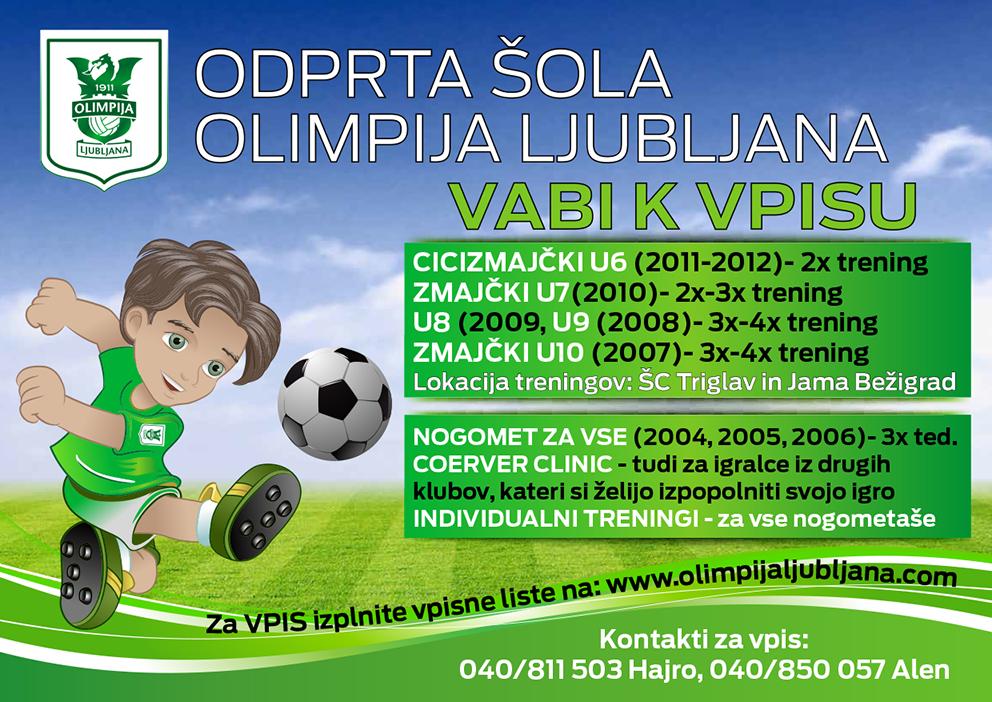 Olimpija-Vpis-letak-2016.png- slika