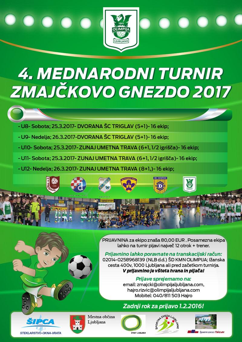 plakat-2016-turnir