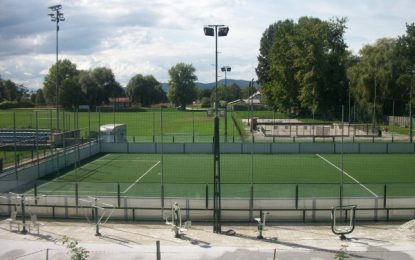 OŠ Olimpija Ljubljana se 1.7.2021 seli na novo lokacijo!